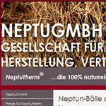 NeptuGmbH