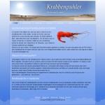 Krabbenpuhler_20130502-141524